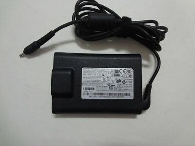 Genuine 40W 19V 2.1A for Samsung Notebook 9 NP900X5T NP900X5N PA-1400-24 Adapter
