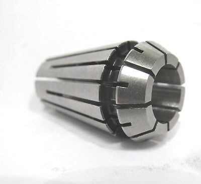 "ER16 SPRING COLLET 3/8"" - # 16375 - New - Free Shipping"