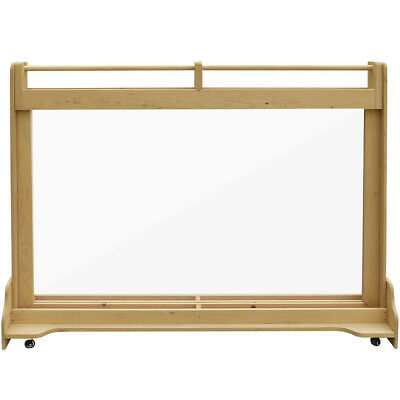 NEW Creative Drawing Board - Lifespan,Easels