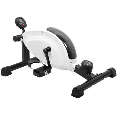 NEW Cyclestation Exercise Equipment Lifespan Fitness - Gym Equipment