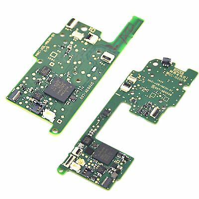 Best Replacement Repair Kit Left Right Controller Mainboard For Nintendo Switch