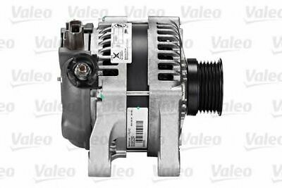 Alternatore BOSCH 986049071 FORD VOLVO