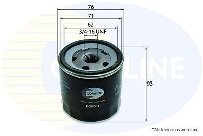 VW Polo 86C 1.3 G40 Genuine Fram Fuel Filter Service Replacement