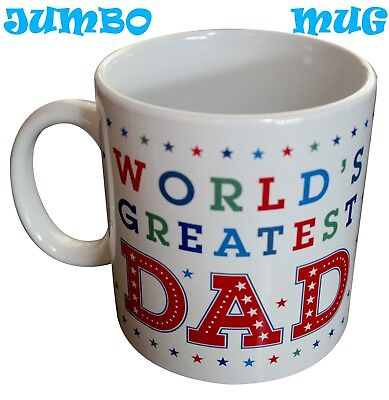 World Greatest Dad Father Day Christmas Gift Fathers day Birthday Best Daddy Dad