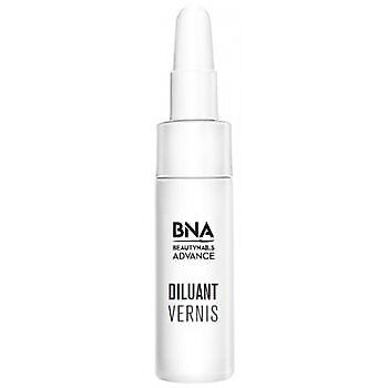 Beauty nails DILUANT VERNIS 7 ML