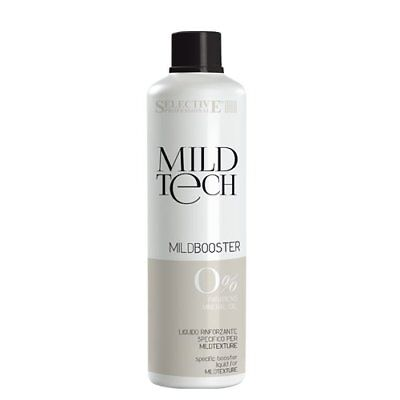 Selective Booster Pour Mildtexture