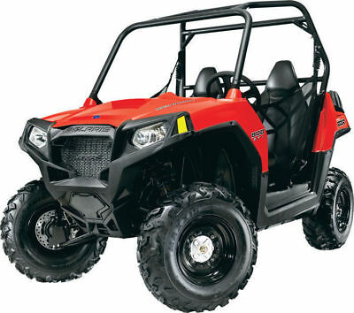 polaris ranger rzr 800 efi 2008 2009 2010 service repair manual rh picclick com 2008 polaris rzr 800 service manual 2008 polaris rzr 800 service manual