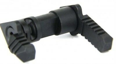 Ambi Safety - Short Arm GEN 2 for Ruger or MSR 5.56 223 ambidextrous safety