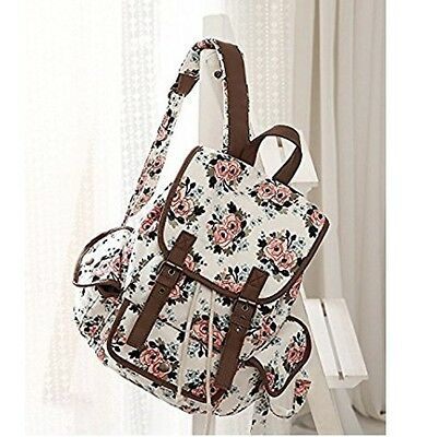Cool Backpacks For S High School Bags Unique