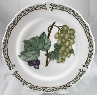 Noritake Royal Orchard Bread & Butter Plate (s) #9416 Primachina