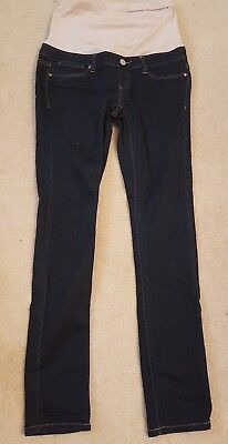 Jeanswest ~ Maternity Jeans size 08 - Excellent used condition.