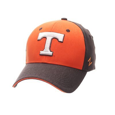 b9c5b43e1d30ff ... where to buy tennessee volunteers official ncaa challenger x large hat  cap by zephyr 079799 d6193