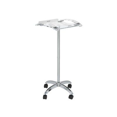 Sibel  Table De Service Acrylitiss