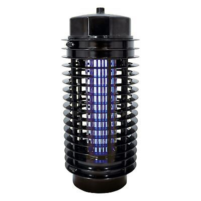 Electrical Indoor Home UV Insect Fly Mosquito Bug Pest Control Killer Zapper