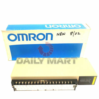 New Omron C500-OA223 Output Module Unit  Programmable Controller C500OA223 1PC