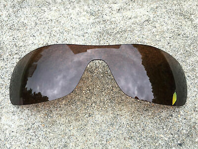 IR.Element Polarized Replacement Lenses for-Oakley Antix -Bronze Brown
