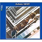 The Beatles - 1967-1970 [Remastered] (2010)