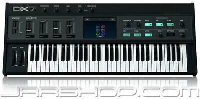 Arturia DX7 V eDelivery JRR Shop