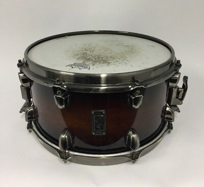 """Mapex Black Panther Blaster 13"""" x 7"""" Snare Drum - Used"""