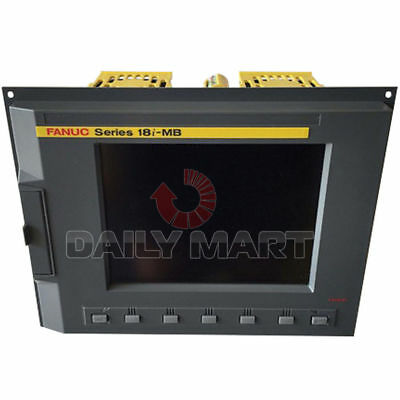 Brand New in Box FANUC A02B-0283-B502