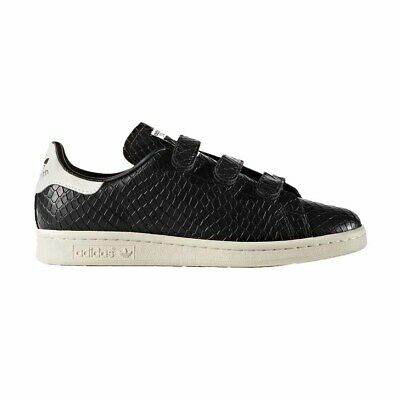 pretty nice 39ece 3d9c1 Adidas Originals - STAN SMITH CF W - SCARPA CASUAL - art. S32170