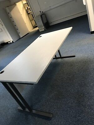 Good Quality Office Table Desk
