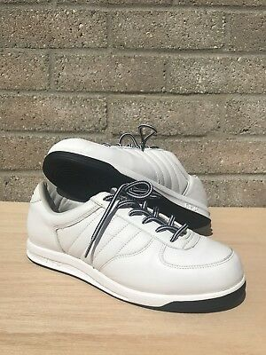 88b346a597a9f1 REEBOK S CARTER Basketball 2004 Mid Mens Rare Blk red white Us 13 ...