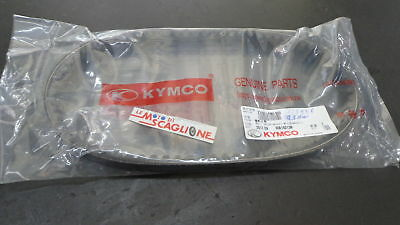 Cinghia Originale Kymco People S 125 150 Abs 2017 Like 125 150 2017 00123506