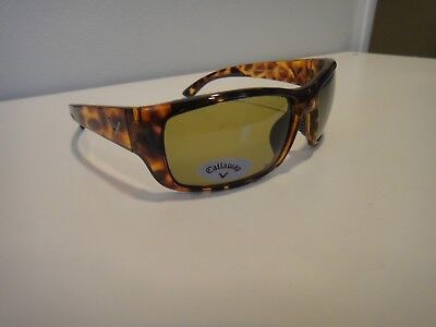 Callaway Golf Sunglasses Neox Lens Redsilver Sport Performance