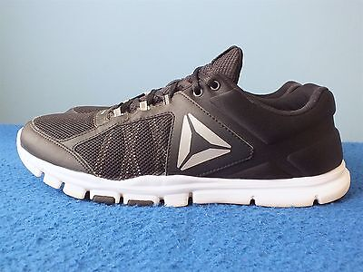 Reebok Yourflex Train 10 Mt it