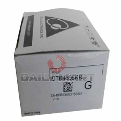 Other Gps Accs & Tracking Cheap Price For Delta Dtb4896rr Dtb4896rr Advanced Temperature Controller #sp62 Gps Accessories & Tracking