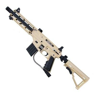 Paintball Markierer Tippmann Sierra One Tactical Edition - Tan
