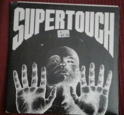 """Supertouch 7"""""""