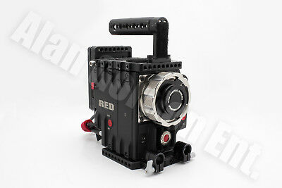 Used RED Epic-X Dragon 6K