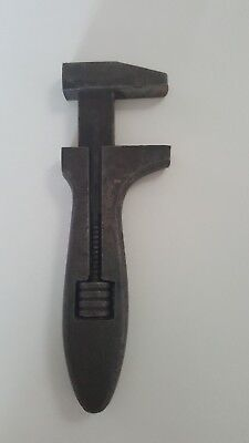 Vintage Tool Wrench/Spanner