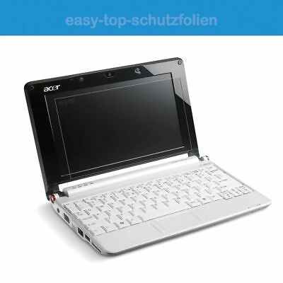 HP Pro x2 612 G2 - 2x antireflex Displayschutzfolie - Anti-Shock Schutz Folie