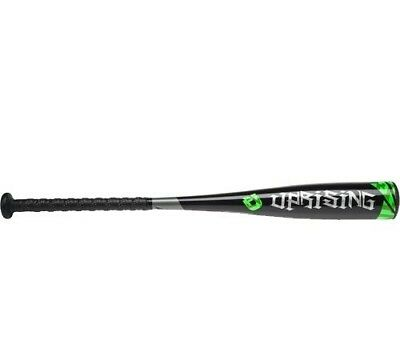 "DeMarini Uprising Big Barrel Baseball Bat 31"" (-8)"