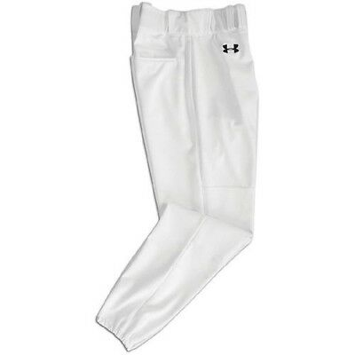 Under Armour Commonwealth Pant Small