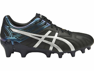Asics Gel-Lethal Tigreor 10- size US 10.5 football boots