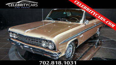 Oldsmobile Jet fire Turbocharged Methanol injected V8 1963 Oldsmobile Jetfire Turbocharged V8 Methanol Injected