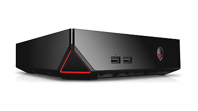 Gaming PC Alienware Alpha R2 GTX 960 i5 MINI PC