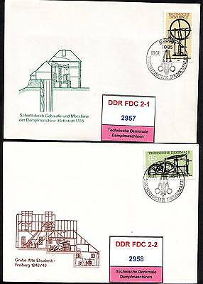 DDR-FDC 2957-2960, s. scan