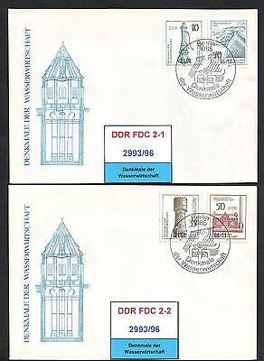 DDR-FDC 2993-96, s. scan