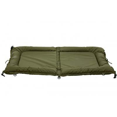 Mad Flatbed Unhooking Mat