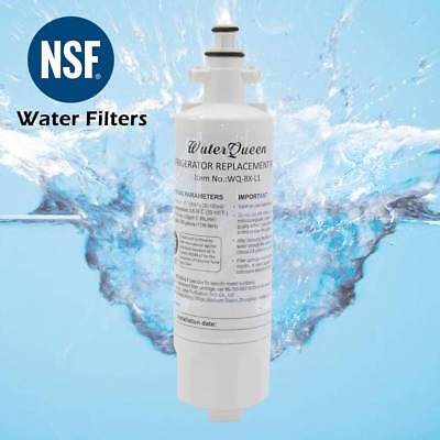 Refrigerator Water Filter Replacement For LG LT700P ADQ36006101 KENMORE 469690