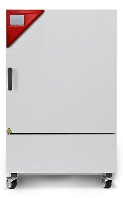 Constant Climate Chamber Binder KBF240 Climatic Environmental Conditions Test