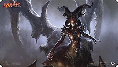 Play Mat: MTG: Iconic Masters: Sheoldred