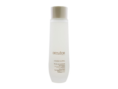 Decleor 100ml Hydra Floral Anti-Pollution Active Lotion with Neroli Essential