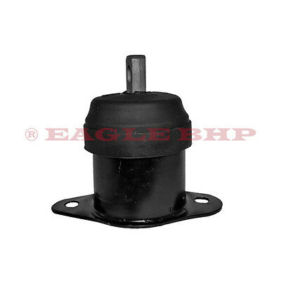 Engine Mount Front,Right Westar EM-4033