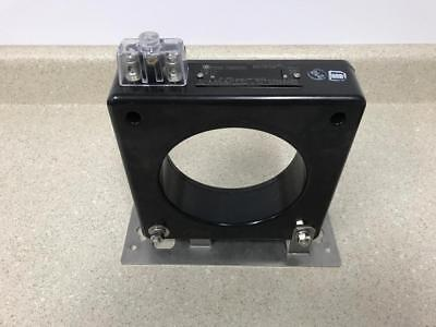 GE 750X120161 Instrument Transformer RATIO 4000:5 NEW